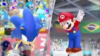 Mario_&_Sonic_at_the_London_2012_Olympic_Games_Trailer