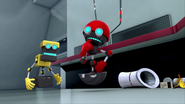 SB S1E10 Cubot Orbot think