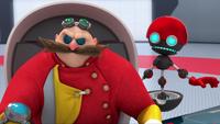 SB S1E23 Eggman Orbot