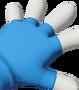 SF Hands 012