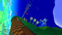 SLW WH Wii U 04