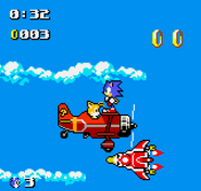 Sky Chase Pocket 07