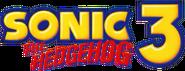 Sonic3 US Logo