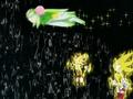 Sonic X ep 77 170