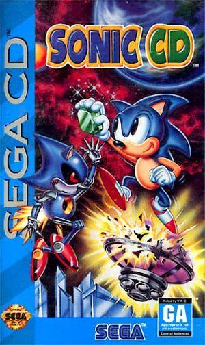 Soniccd-cover.jpg