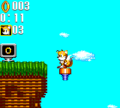 Tails got souless expression there