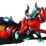 Team Sonic Racing Zavok.png
