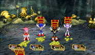 Treasure Box 8