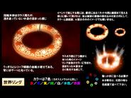 World Ring koncept 2