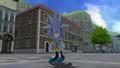 06 cutscene 23