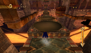 Evil Foundry 251