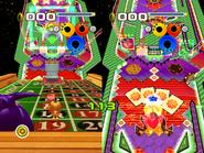 Pinball Match 04