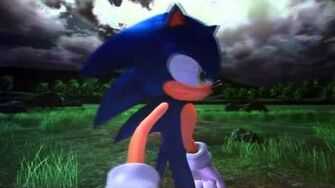 SONIC_The_Hedgehog_(2006)_E3_2005_Technical_Demonstration_Reveal_Trailer