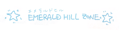 Emerald Hill Zone/Galeria