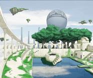 Sky Sanctuary SG koncept 10