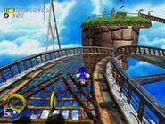 Sonic-Adventure-XBLAPSN
