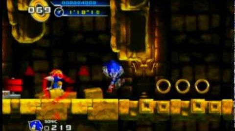 Sonic_4_-_Lost_Labyrinth_Act_1_-_Ancient_Maze_of_Mystery