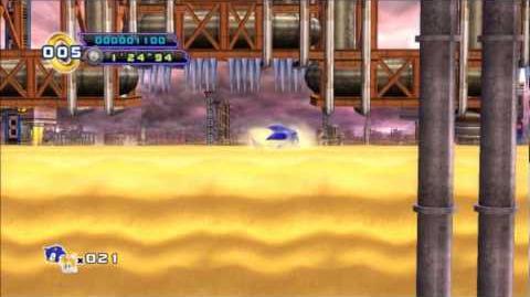 Sonic_4_Episode_2_-_Oil_Desert_Act_2