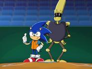 Sonic X ep 10 2001 75