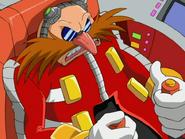 Sonic X ep 45 1803 27