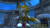 A594 SonictheHedgehog PS3 74