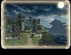 Camelot Castle icon