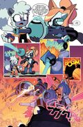 IDW TangleWhisper 4 preview 2