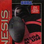 Mega Mouse US Box.jpg