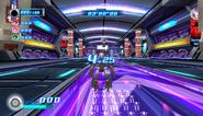 MeteorTech Arsenal 01