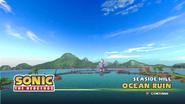 Ocean Ruin 05