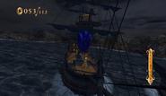 Pirate Storm 087