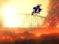 SFSB SegaWebsite Background
