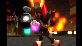 Shadow_the_Hedgehog_Episode_50_Stage_6_Lava_Shelter_Dark_Mission_A-Rank