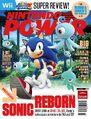 Sonic-Colors-Nintendo-Power-sonic-the-hedgehog-12523226-457-600