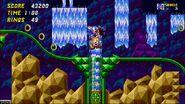 Sonic2-hiddenpalacezone3-1