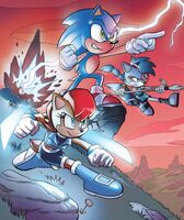 Sonic277CoverRaw
