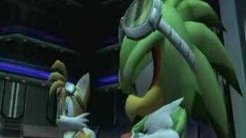 Sonic_Riders_Zero_Gravity_Trailer