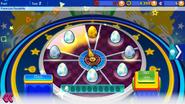Sonic Runners screen 5