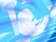 Sonic X ep 18 0302 24