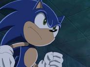 Sonic X ep 19 0402 68