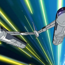 Sonic X ep 26 41.png