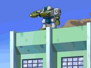 Sonic X ep 3 1701 32