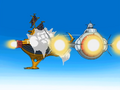 Sonic X ep 47 098