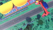 Team Sonic Racing Opening 58