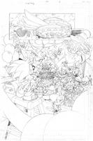 A284Page1Pencils