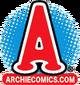 Archie Comics Logo.png