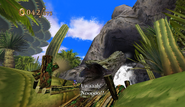 Dinosaur Jungle 028