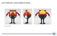 Hoffelddesign ActionFigure ClassicEggman02