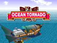 Ocean Tornado gameplay 03
