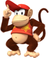 Rio 2016 Diddy Kong.png
